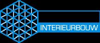 Verkerk Interieurbouw Logo
