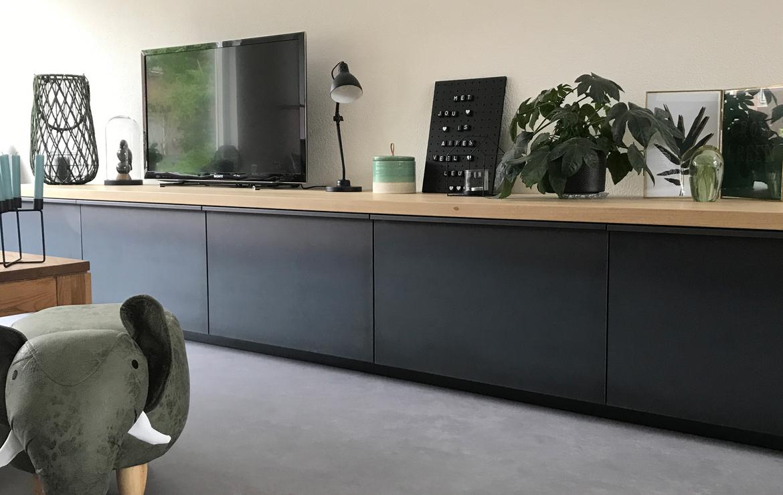meubels verkerk interieurbouw oudewater groene hart
